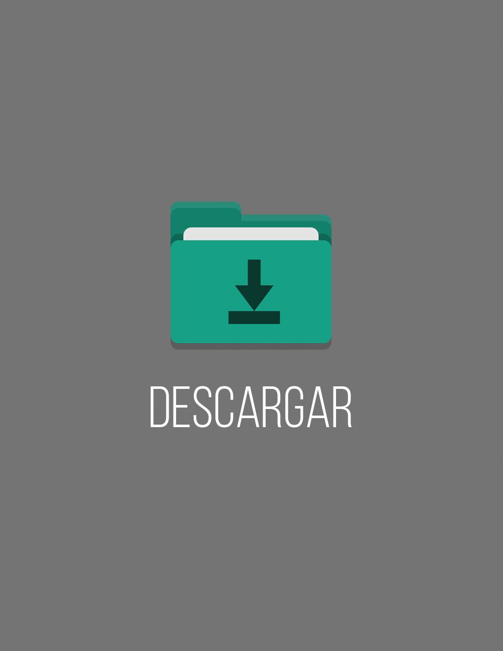 DESCARGAR IMG
