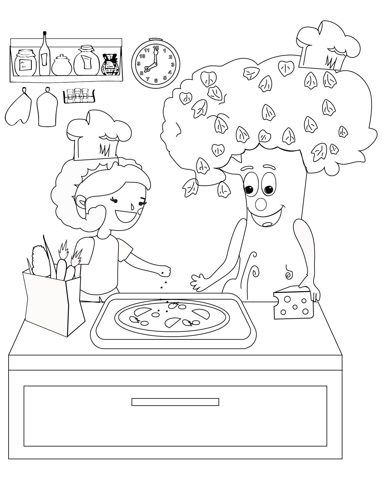 catalpin cocinando2